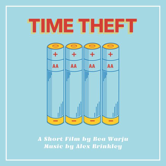 Time_Theft_Album_Art_V2.jpg