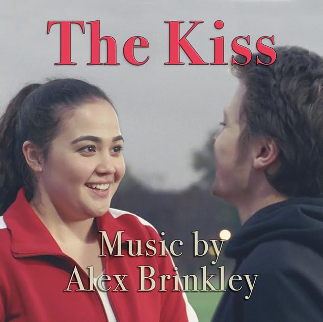 The Kiss Album Art.jpg