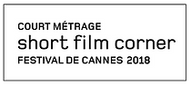 CANNES 2.png