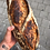Thumbnail: Italian Bread / לחם איטלקי / 720 גרם