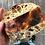 Thumbnail: Foccacia Romana / פוקצ'ה רומנה / 1.2 קילו