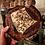 Thumbnail: Wild Bread / לחם פרא / 750 גרם