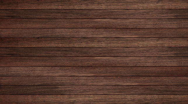 Wood texture background, wood planks .jp