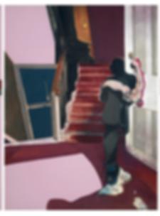 Bacon escalier seul.png