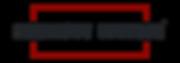 BreakOut Logo (7).png