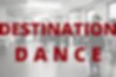 destination dance.png