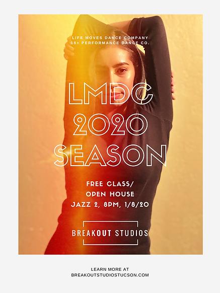 LMDC 2020 SEASON.png