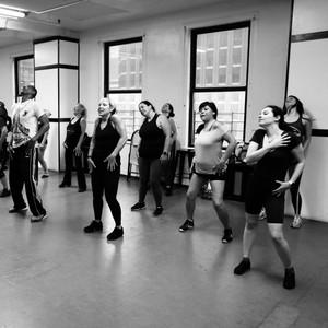 Destination Dance NYC 2019