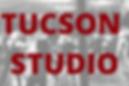TUCSON STUDIO.png