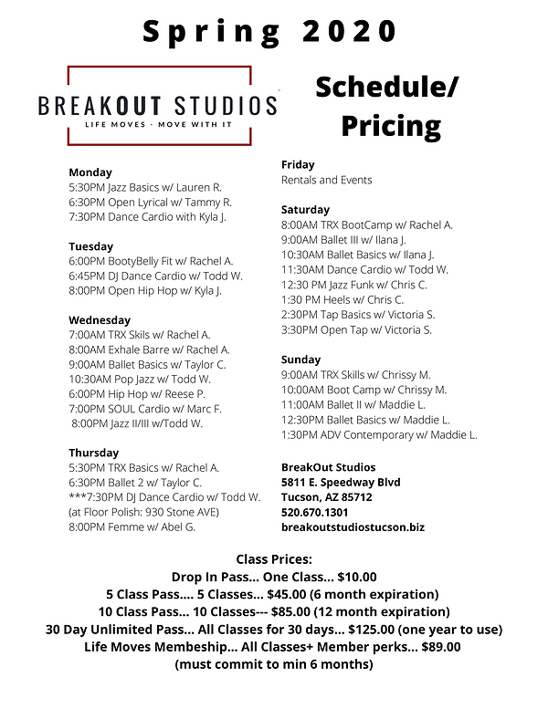 Schedule & Pricing.png