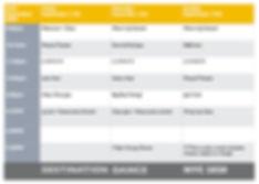DD NYC 2020 Schedule PIC.jpeg
