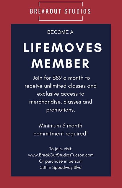 Become A LIFEMOVES Member.png