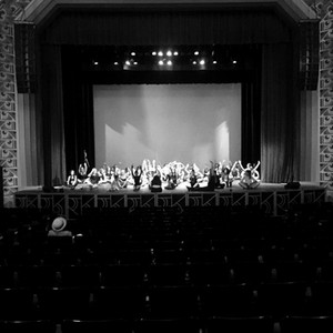 LMDC performs at the FOX