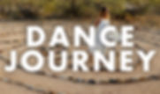 Social_DanceJourney_2019_1_edited.jpg