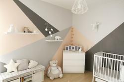 relooking_chambre_enfant_bébé_architecte_d'intérieur_Versailles_(9)