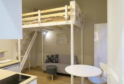 restructuration_studio_versailles_architecte_d'intérieur_C