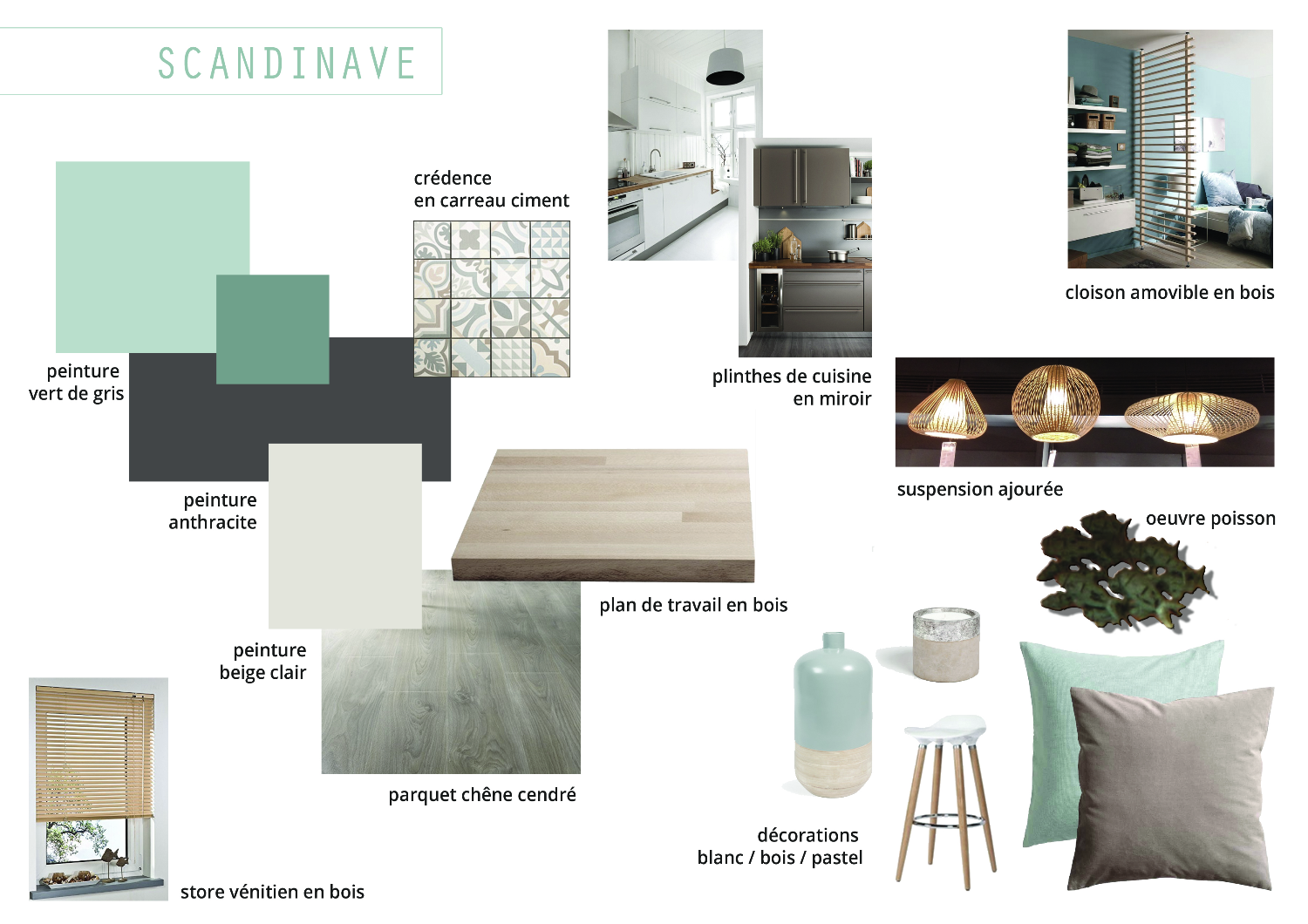 5 tendance scandinave2_edited