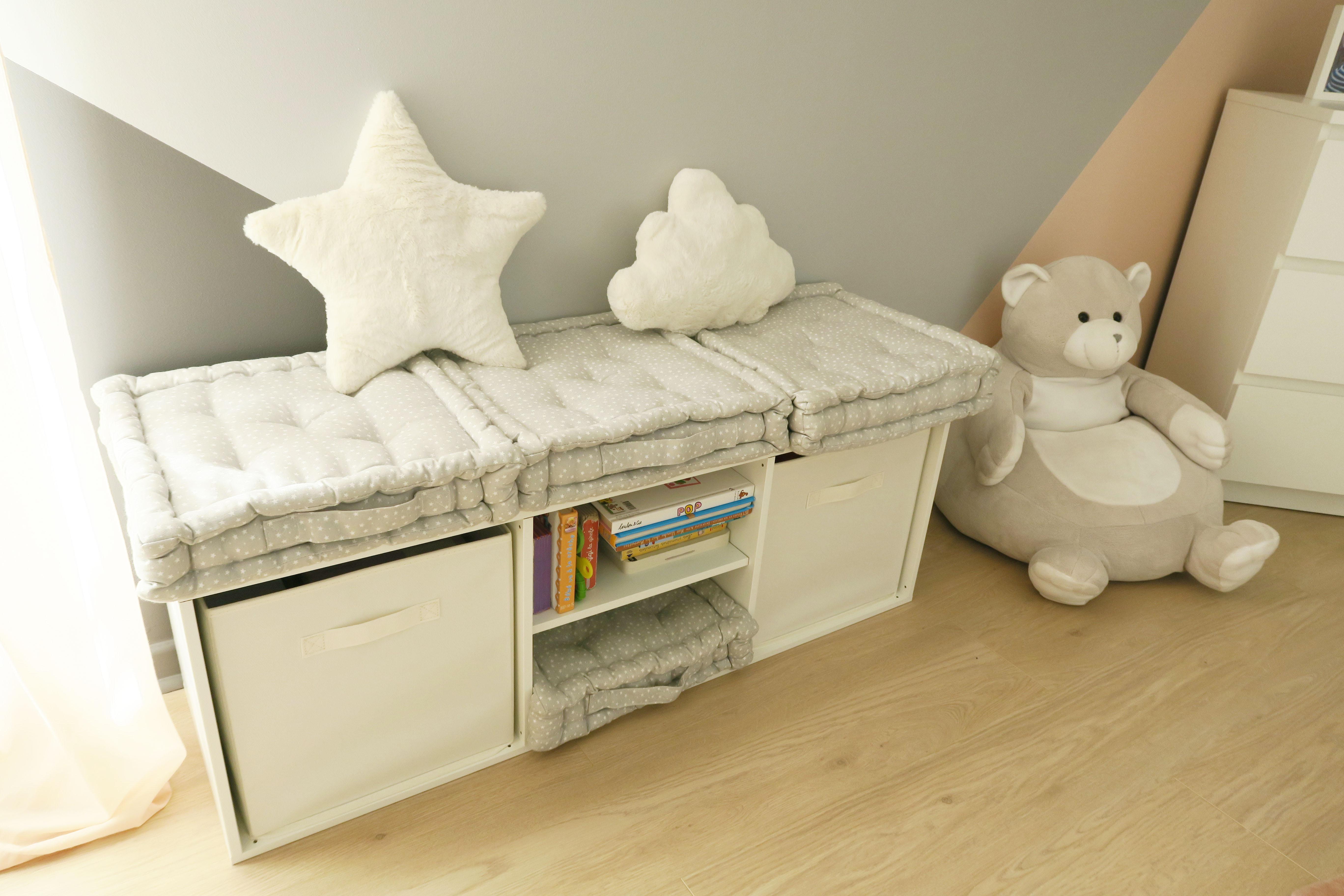 relooking_chambre_enfant_bébé_architecte
