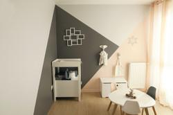 relooking_chambre_enfant_bébé_architecte_d'intérieur_Versailles_(12)