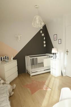 relooking_chambre_enfant_bébé_architecte_d'intérieur_Versailles_(10)