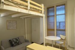 restructuration_studio_versailles_architecte_d'intérieur_B