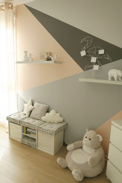 relooking_chambre_enfant_bébé_architecte_d'intérieur_Versailles_(8)