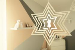 relooking_chambre_enfant_bébé_architecte_d'intérieur_Versailles_(2)