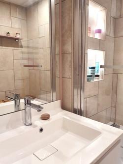rénovation moderne salle de bain architecte d'intérieur versailles (1)
