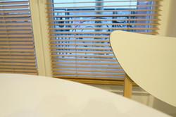 restructuration_studio_versailles_architecte_d'intérieur_N