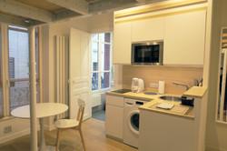 restructuration_studio_versailles_architecte_d'intérieur_F