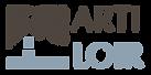 Arti-Loir-logo-01.png