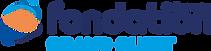 logo-fondation-grand-ouest-entreprise.pn