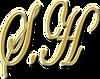 hautreux_logo.png