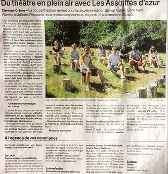Ouest France 10-08.jpg