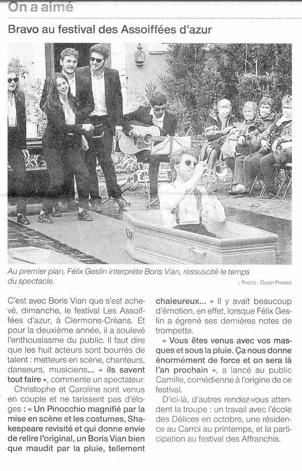 Ouest France 31-08.jpg