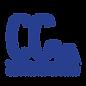 clermont_creans_logo-01.png