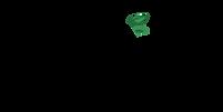 Logo_Le_moulin_a_legumes-01.png