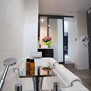 phot professionnelle salle-de-bains