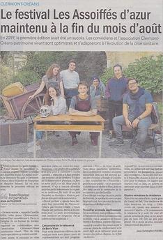 article_Assoiffés_maintenu.png