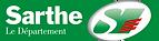 1280px-Logo_Département_Sarthe.png
