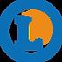 1200px-Logo_E.Leclerc_Sans_le_texte.svg.