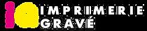 logo_imprimerie_grave-01.png