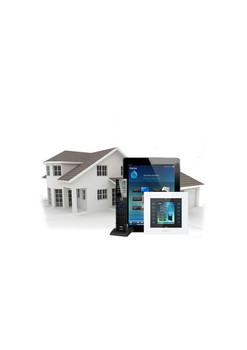 All Smart  Access Control Home Automation