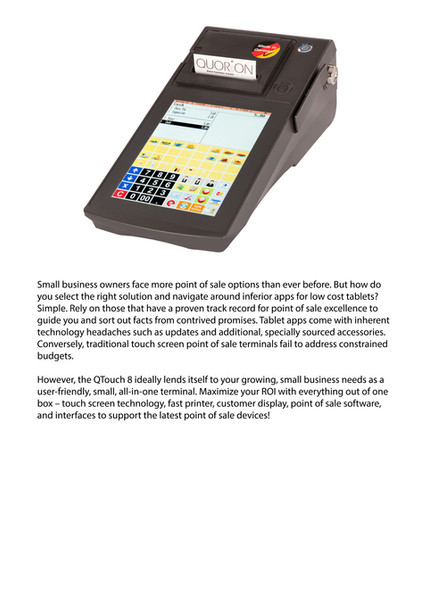 small-business-pos-system-qtouch8-1.jpg