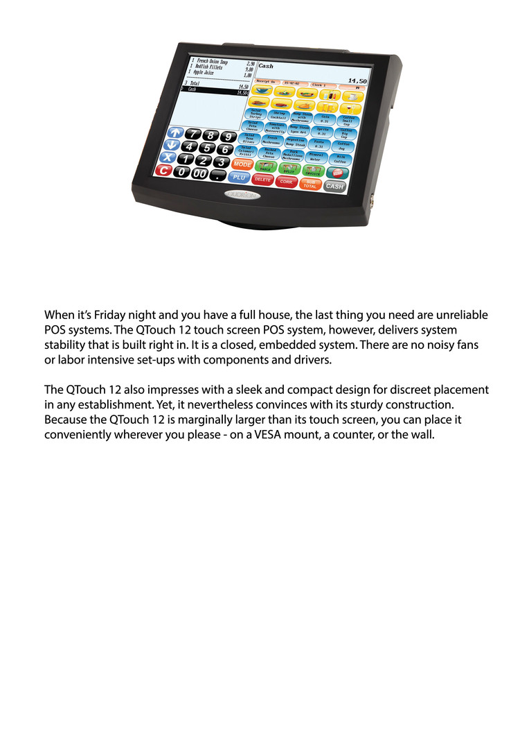 pos-system-qtouch12-1.jpg