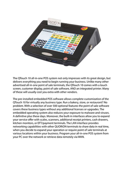 all-in-one-pos-system-qtouch10-1.jpg