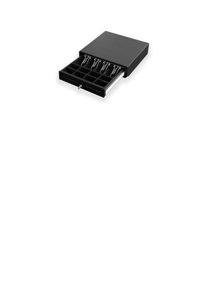 Cash drawers for pos systems