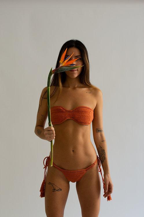 Tulum Bikini Canela