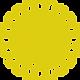 Sendgineering Logo Sans Text Yellow.png