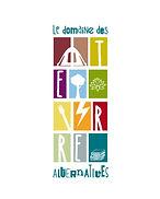 Logo Domaine alternatives_edited.jpg